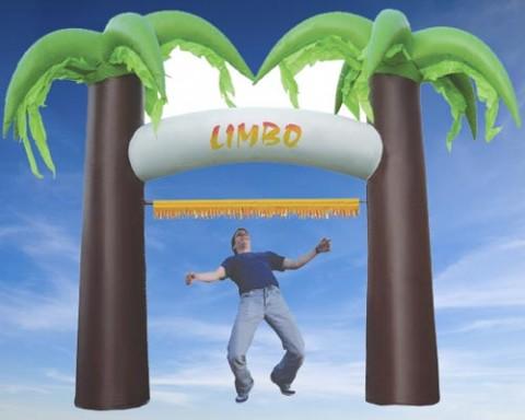 limbodans