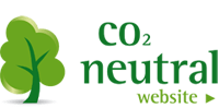 co2-neutral-hjemmeside